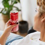 Does Coke Ruin Teeth in General?